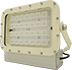 Marine LED Floodlight YS00-FL17