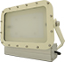 Marine LED Floodlight YS00-FL18